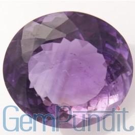 Amethyst ( Jamunia ) Stone Prices
