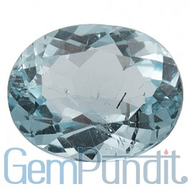Blue Topaz Price