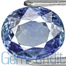 Blue Sapphire (Neelam Stone) Prices Guide